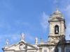 Porto2012-079