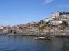 Porto2012-088