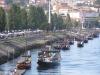 Porto2012-089