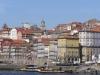 Porto2012-090