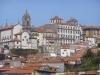 Porto2012-091