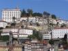 Porto2012-092