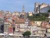 Porto2012-095