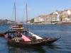 Porto2012-096