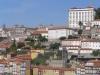Porto2012-099
