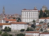 Porto2012-102