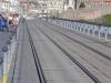 Porto2012-109
