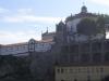 Porto2012-112