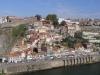 Porto2012-113