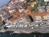 Porto2012-115
