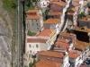 Porto2012-117