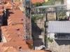 Porto2012-120