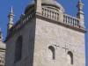 Porto2012-136