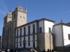 Porto2012-137