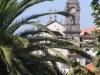 Porto2012-139