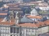 Porto2012-147