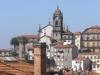 Porto2012-151