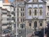 Porto2012-152