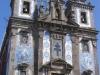 Porto2012-160