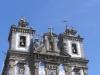 Porto2012-161