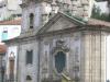 Porto2012-167