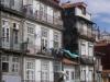 Porto2012-168