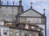 Porto2012-169