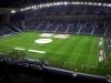 Porto2012-180