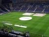Porto2012-182