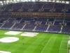 Porto2012-183