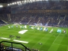 Porto2012-186