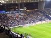 Porto2012-189