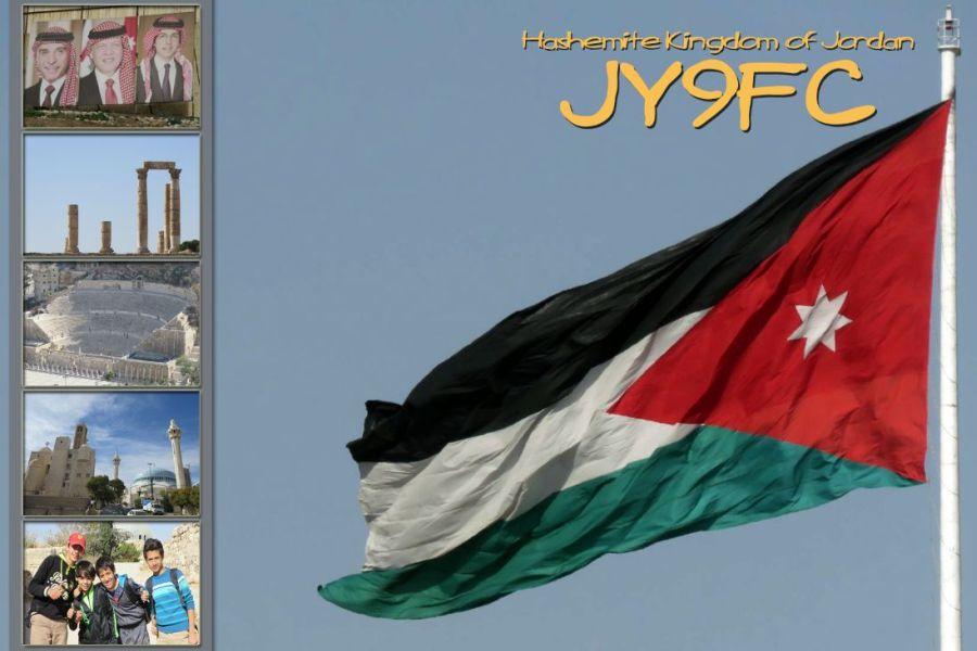 jy9fc-12