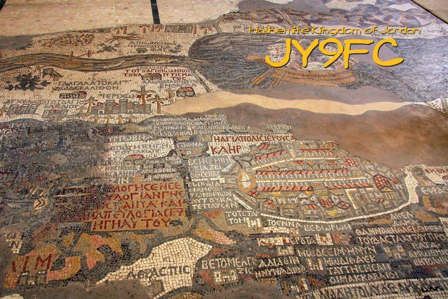 jy9fc-09