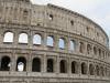 Rome-002