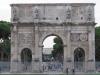 Rome-005