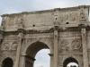 Rome-009