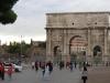 Rome-012