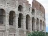 Rome-014