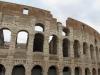 Rome-015