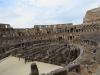 Rome-031