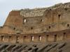 Rome-035