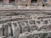 Rome-036