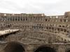Rome-039