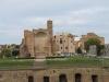 Rome-043