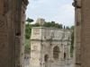 Rome-056