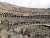 Rome-058