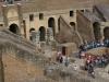 Rome-061