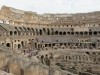Rome-063