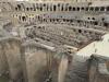 Rome-069